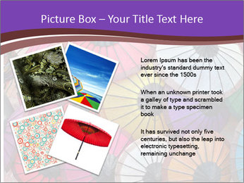 0000080144 PowerPoint Template - Slide 23