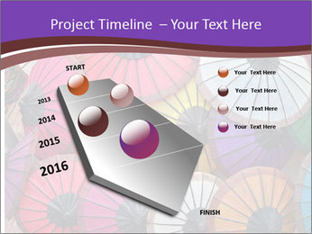 0000080144 PowerPoint Template - Slide 26