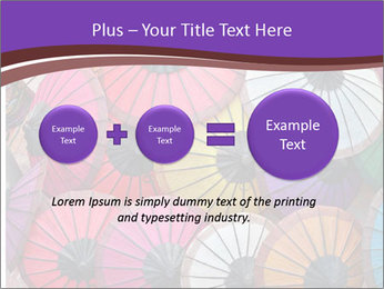 0000080144 PowerPoint Template - Slide 75
