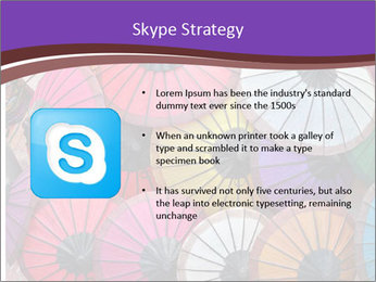 0000080144 PowerPoint Template - Slide 8
