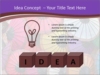 0000080144 PowerPoint Template - Slide 80