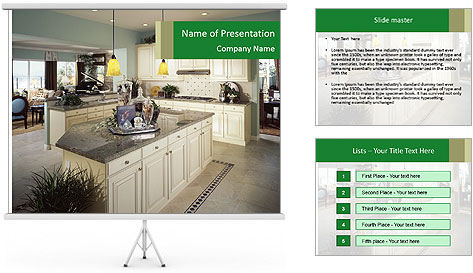 0000080145 PowerPoint Template