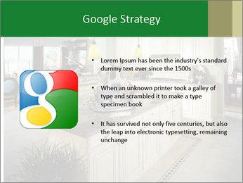0000080145 PowerPoint Template - Slide 10