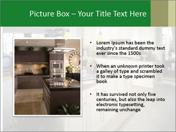 0000080145 PowerPoint Template - Slide 13