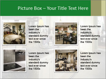 0000080145 PowerPoint Templates - Slide 14