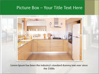0000080145 PowerPoint Template - Slide 15