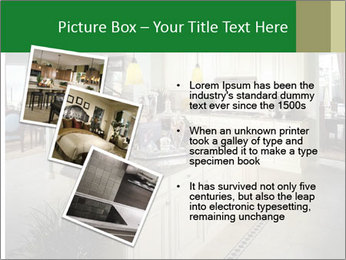 0000080145 PowerPoint Template - Slide 17