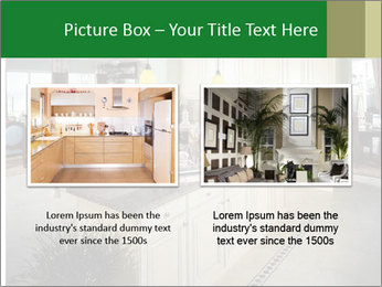 0000080145 PowerPoint Template - Slide 18