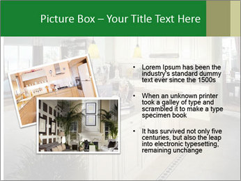 0000080145 PowerPoint Template - Slide 20