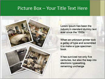 0000080145 PowerPoint Template - Slide 23