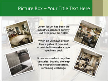 0000080145 PowerPoint Templates - Slide 24