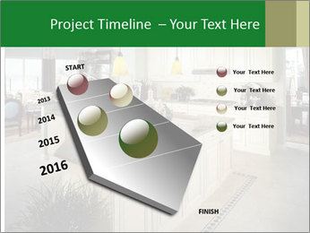 0000080145 PowerPoint Templates - Slide 26