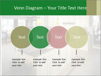 0000080145 PowerPoint Templates - Slide 32