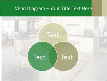 0000080145 PowerPoint Template - Slide 33