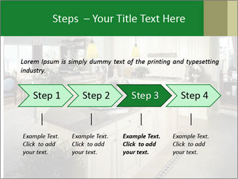 0000080145 PowerPoint Template - Slide 4