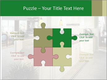 0000080145 PowerPoint Template - Slide 43