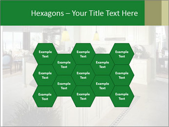 0000080145 PowerPoint Template - Slide 44