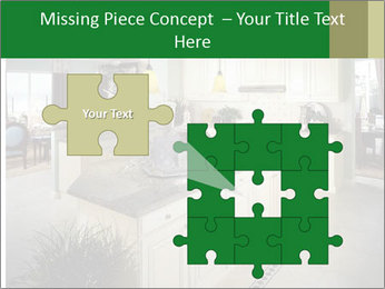 0000080145 PowerPoint Template - Slide 45