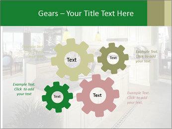 0000080145 PowerPoint Template - Slide 47