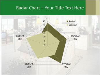 0000080145 PowerPoint Template - Slide 51