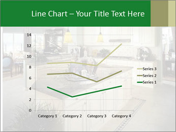 0000080145 PowerPoint Template - Slide 54