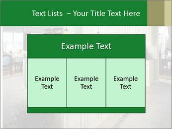 0000080145 PowerPoint Template - Slide 59