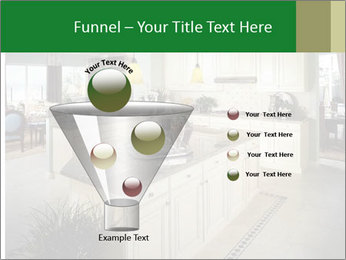 0000080145 PowerPoint Template - Slide 63