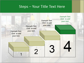 0000080145 PowerPoint Template - Slide 64