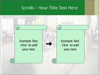0000080145 PowerPoint Template - Slide 74