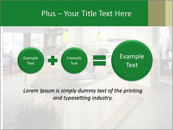 0000080145 PowerPoint Template - Slide 75