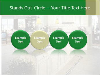 0000080145 PowerPoint Template - Slide 76