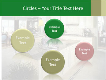 0000080145 PowerPoint Template - Slide 77
