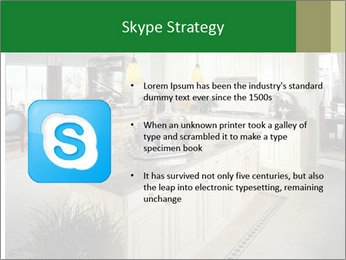 0000080145 PowerPoint Template - Slide 8