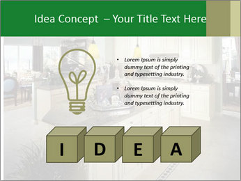 0000080145 PowerPoint Template - Slide 80