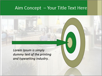 0000080145 PowerPoint Template - Slide 83