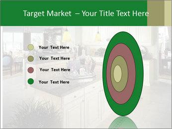 0000080145 PowerPoint Template - Slide 84