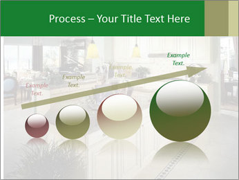 0000080145 PowerPoint Templates - Slide 87