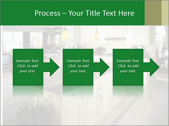 0000080145 PowerPoint Template - Slide 88