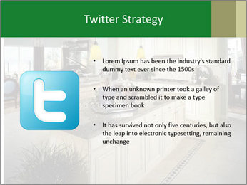 0000080145 PowerPoint Template - Slide 9