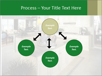 0000080145 PowerPoint Template - Slide 91
