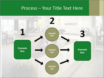 0000080145 PowerPoint Template - Slide 92