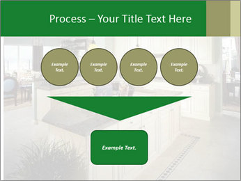 0000080145 PowerPoint Template - Slide 93