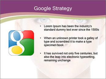 0000080146 PowerPoint Template - Slide 10