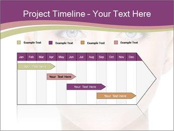 0000080146 PowerPoint Template - Slide 25