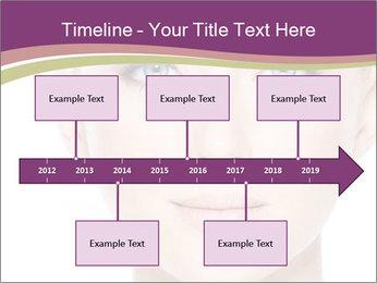 0000080146 PowerPoint Template - Slide 28