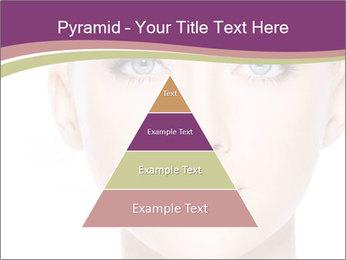 0000080146 PowerPoint Template - Slide 30