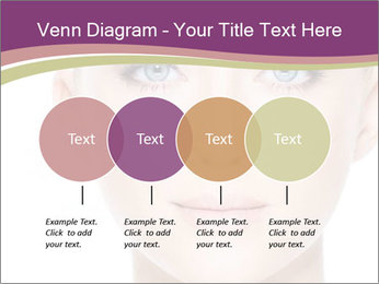0000080146 PowerPoint Template - Slide 32