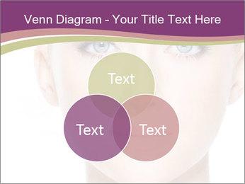 0000080146 PowerPoint Template - Slide 33