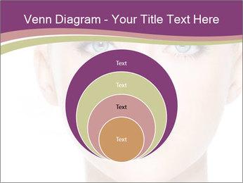 0000080146 PowerPoint Template - Slide 34
