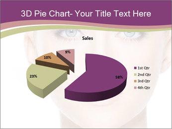0000080146 PowerPoint Template - Slide 35